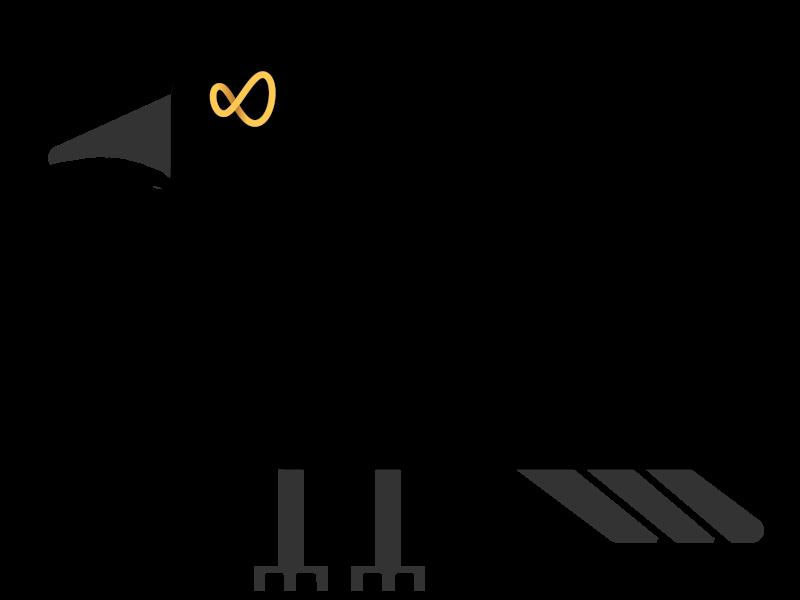 mathcrow-logo-800